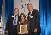 commissioner-daniella-levine-cava-receives-special-recognition-award