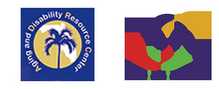 Affiliate Organization Logos