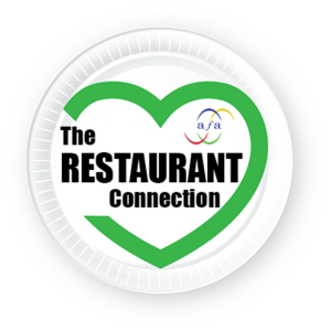 Restaurant Connection Image and LInk